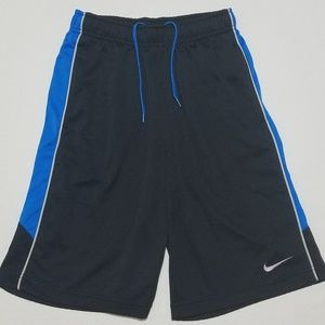 d775bdc2316 Kids' Nike Shorts On Sale on Poshmark